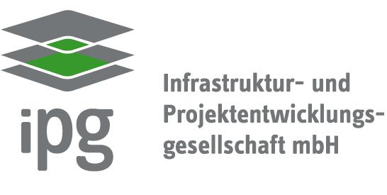 IPG Potsdam