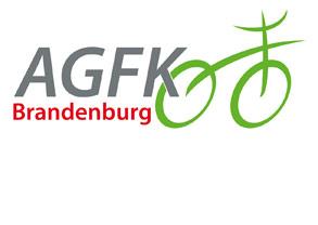 """Geschäftsstelle für die """"Arbeitsgemeinschaft Fahrradfreundlicher Kommunen des Landes Brandenburg"""" (AGFK BB)"""