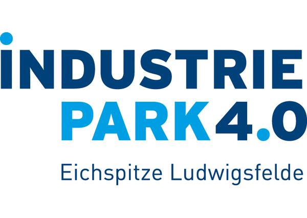 Industriepark 4.0 Eichspitze
