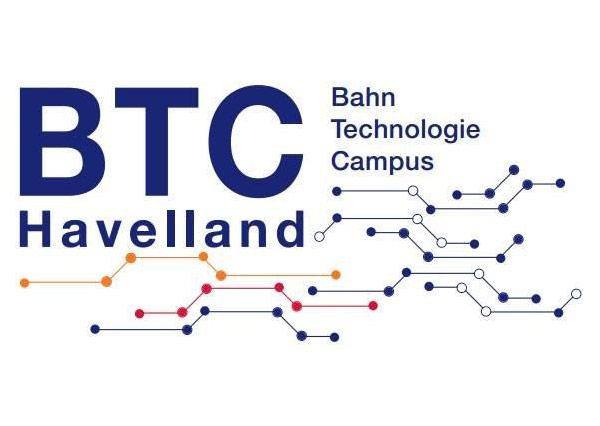 Bahntechnologie Campus Havelland