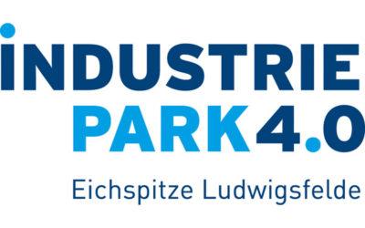 Aktuelles aus dem Industriepark 4.0 Eichspitze Ludwigsfelde
