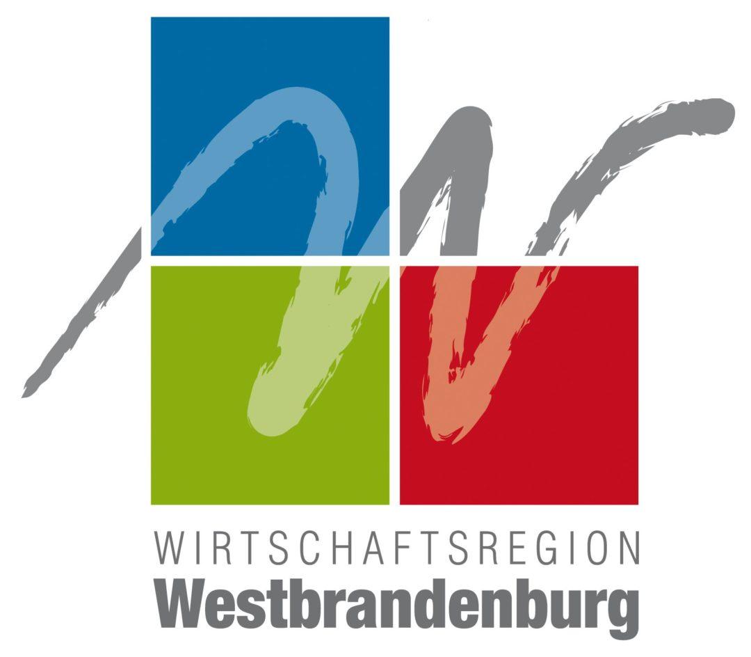 Wirtschaftsentwicklungskonzeption Westbrandenburg