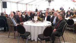 Revitalisierung des Industriepark Premnitz (IPP) erfolgreich abgeschlossen